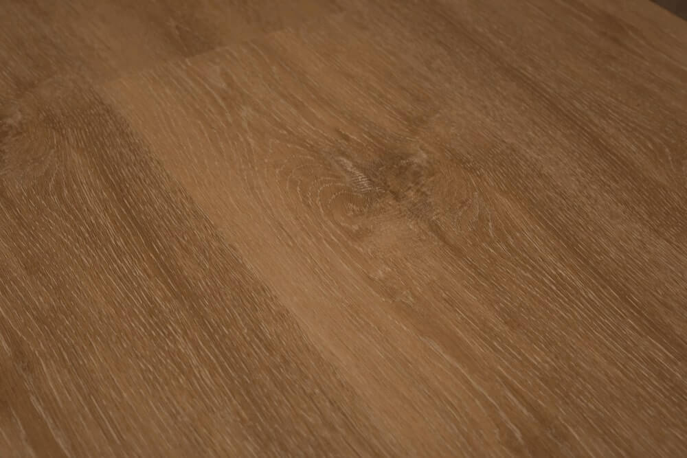ENGLISH OAK BFCore ™️ SPC FLOORING UKS19010